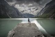 116 Norwegia Simadalen
