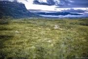 155 Norwegia Hardangervidda