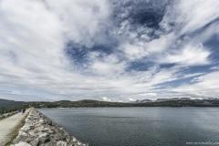 051 Norwegia Sysendammen