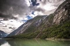 114 Norwegia Simadalen