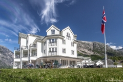 139 Norwegia Quality Hotel Resort Voeringsfoss