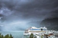 146 Norwegia Eidfjord