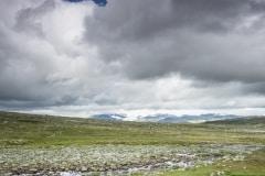 187 Norwegia Hardangervidda