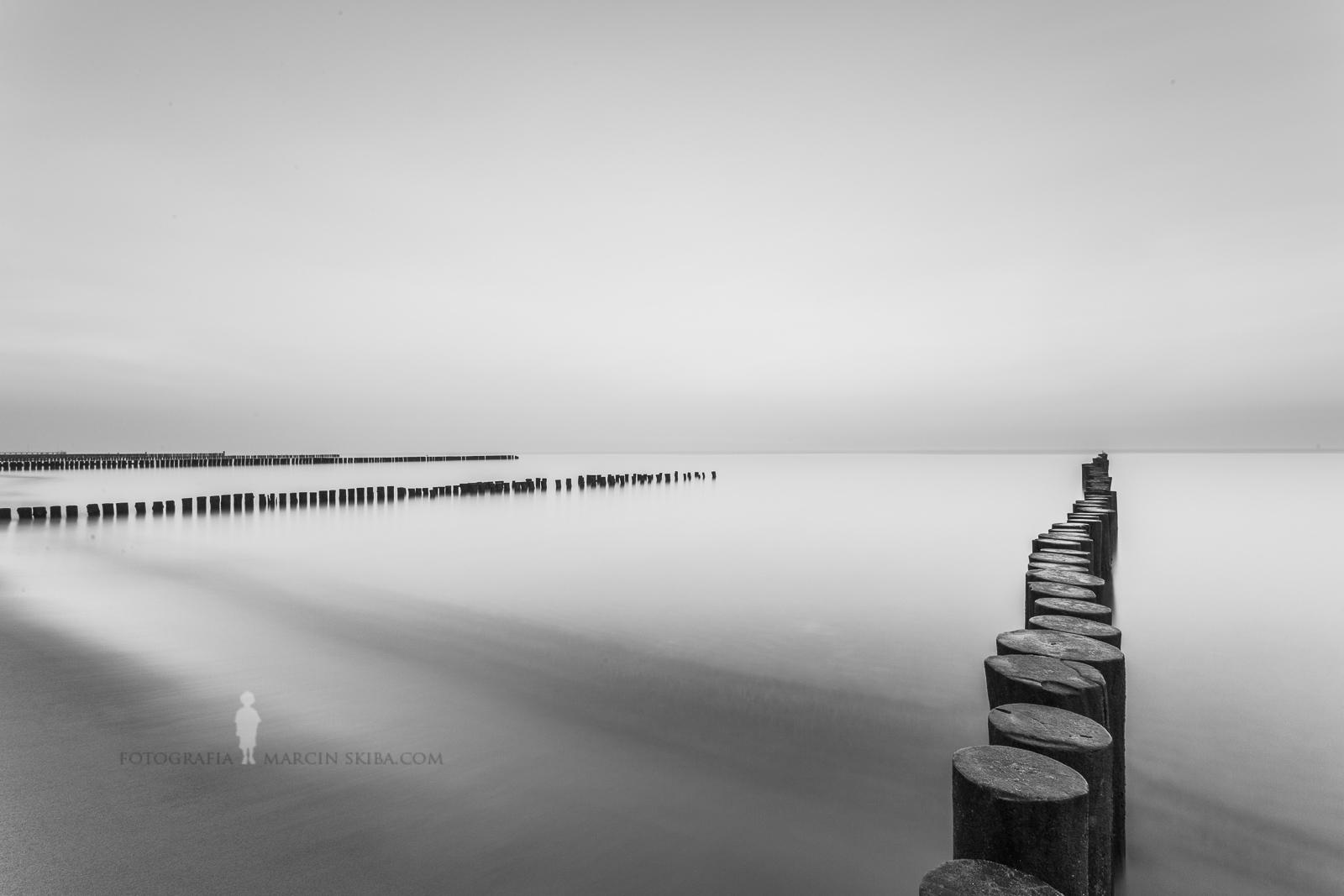 Bałtyk-Morze-Bałtyckie-Ustronie-Morskie-11