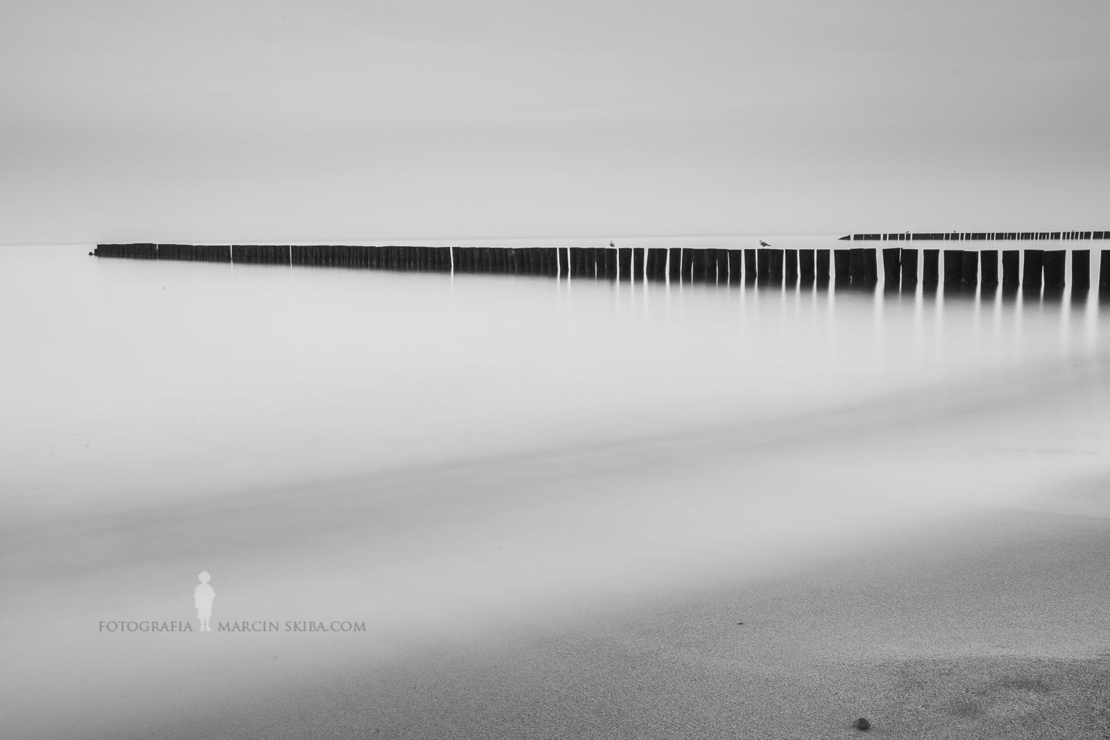 Bałtyk-Morze-Bałtyckie-Ustronie-Morskie-13