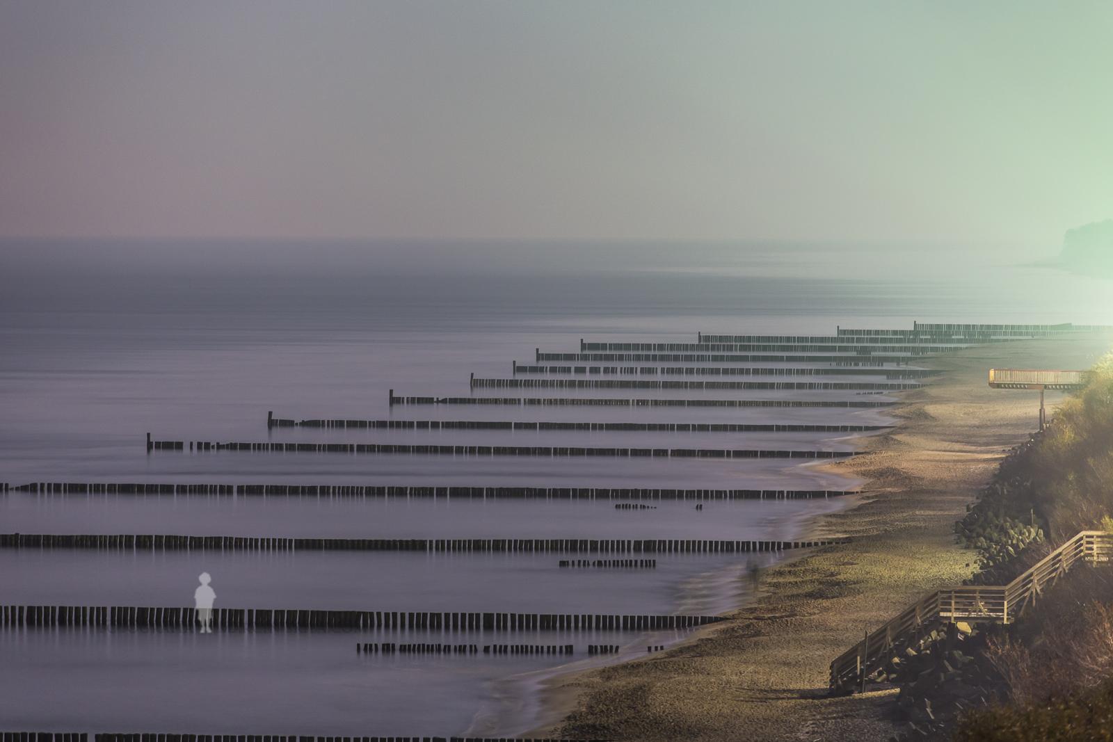 Bałtyk-Morze-Bałtyckie-Ustronie-Morskie-5