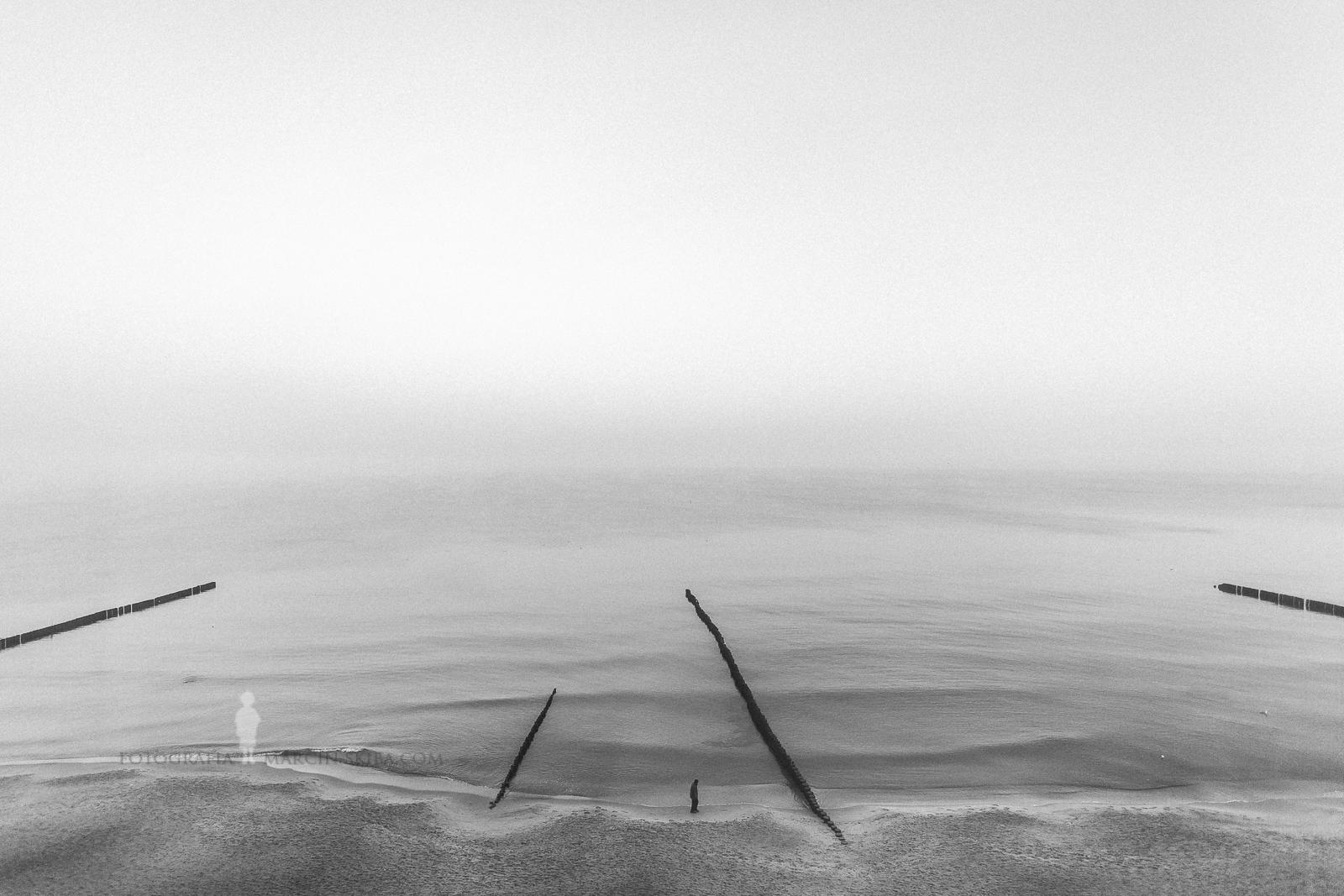 Bałtyk-Morze-Bałtyckie-Ustronie-Morskie-7