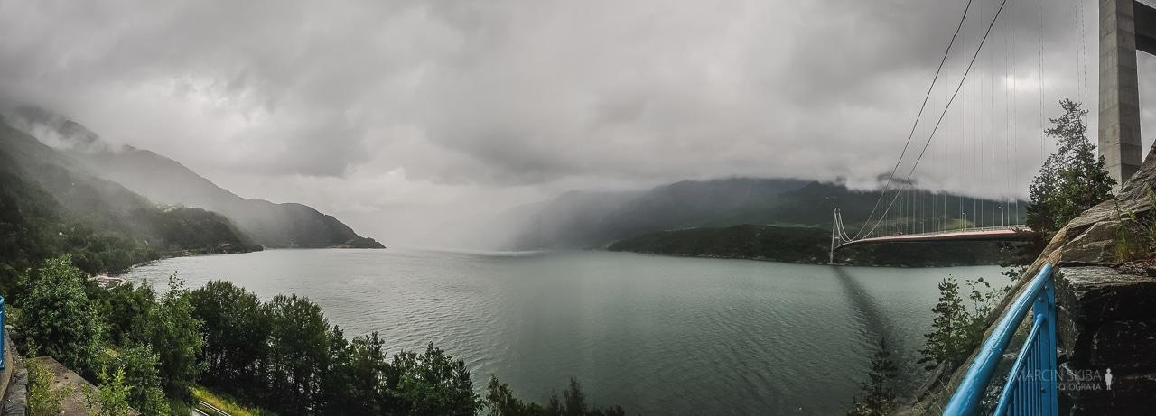 Hardangerbrua-pano