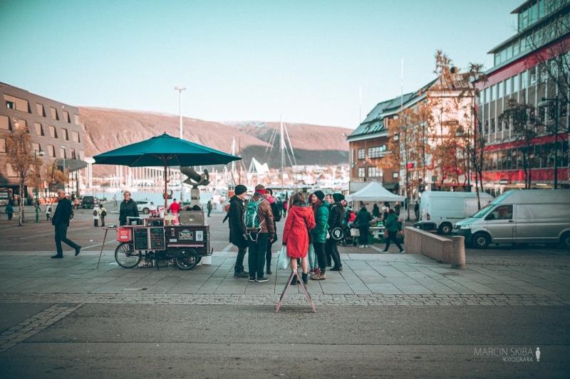 Tromso-Senja-Segla-Aurora-Borealis-117