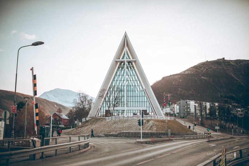 Tromso-Senja-Segla-Aurora-Borealis-125