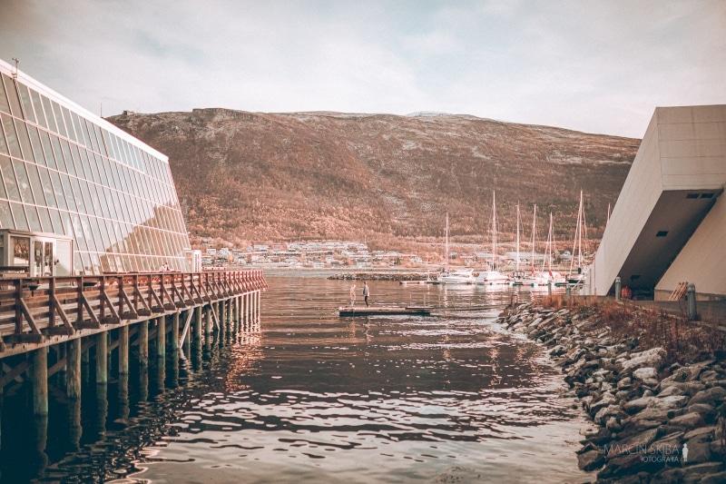 Tromso-Senja-Segla-Aurora-Borealis-137