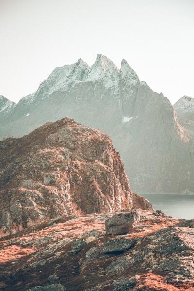 Tromso-Senja-Segla-Aurora-Borealis-158