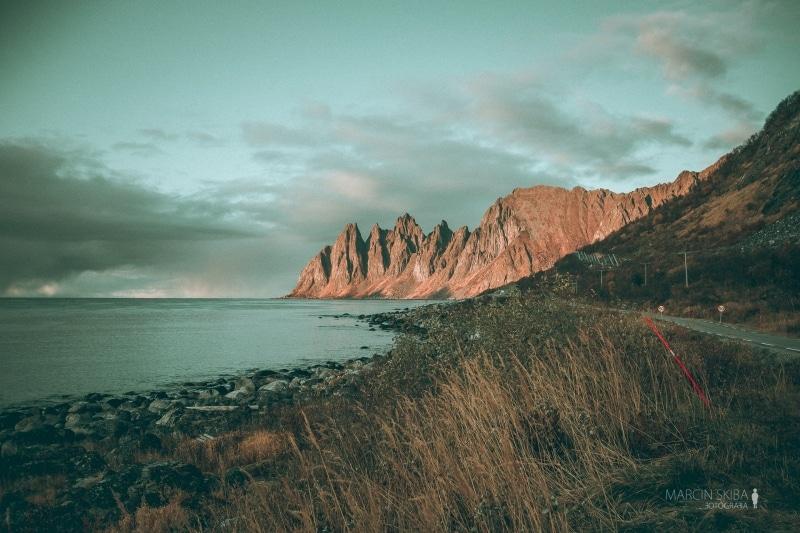 Tromso-Senja-Segla-Aurora-Borealis-165