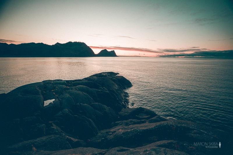 Tromso-Senja-Segla-Aurora-Borealis-170