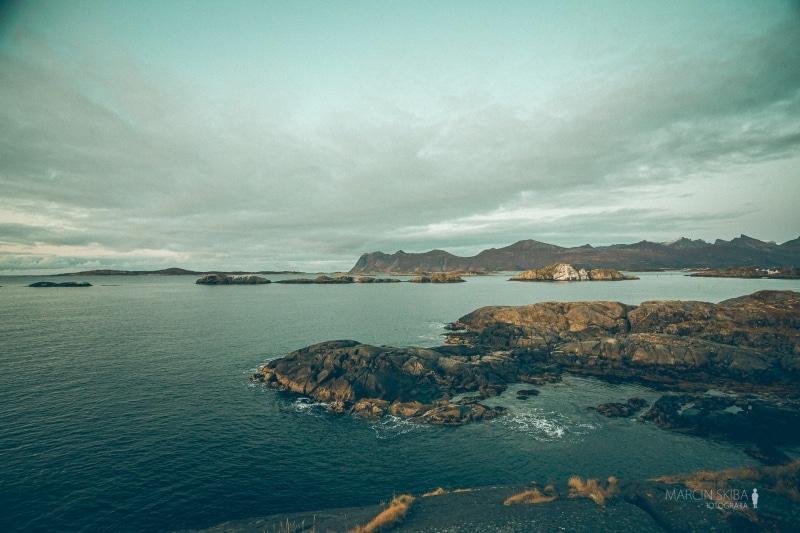 Tromso-Senja-Segla-Aurora-Borealis-171