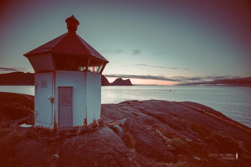 Tromso-Senja-Segla-Aurora-Borealis-172