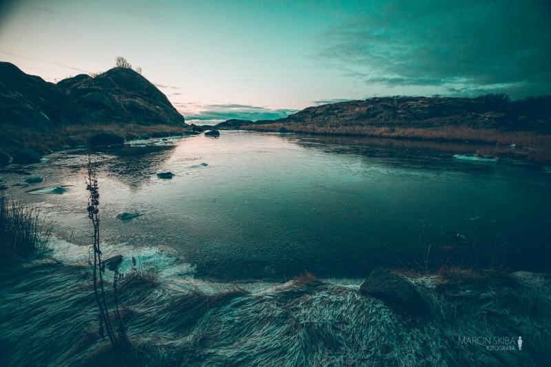Tromso-Senja-Segla-Aurora-Borealis-173