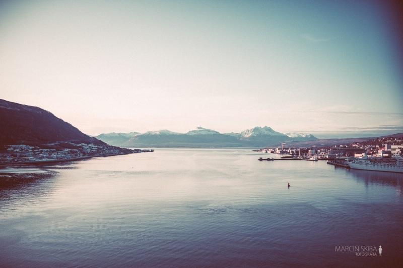 Tromso-Senja-Segla-Aurora-Borealis-174