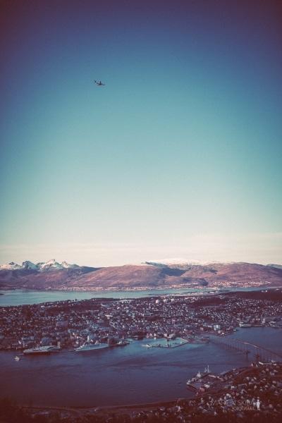 Tromso-Senja-Segla-Aurora-Borealis-175