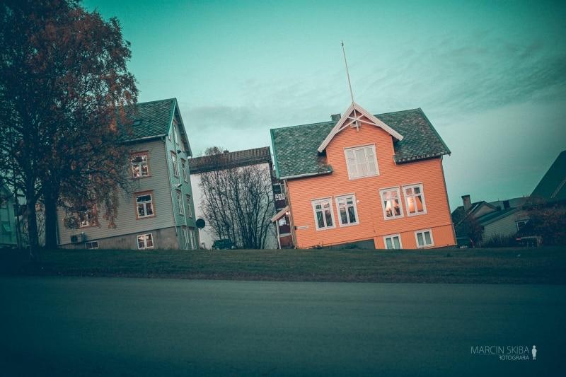Tromso-Senja-Segla-Aurora-Borealis-184