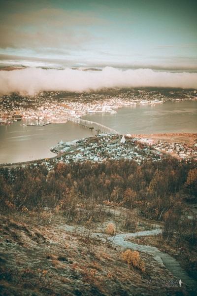 Tromso-Senja-Segla-Aurora-Borealis-20