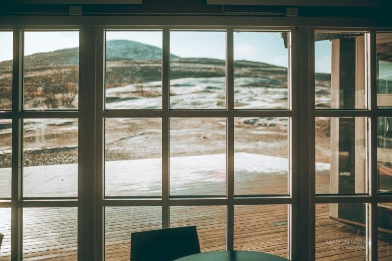 Tromso-Senja-Segla-Aurora-Borealis-25