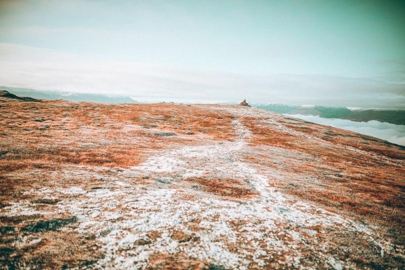 Tromso-Senja-Segla-Aurora-Borealis-29