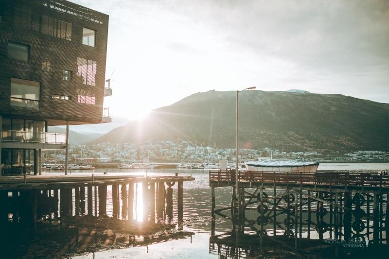 Tromso-Senja-Segla-Aurora-Borealis-3