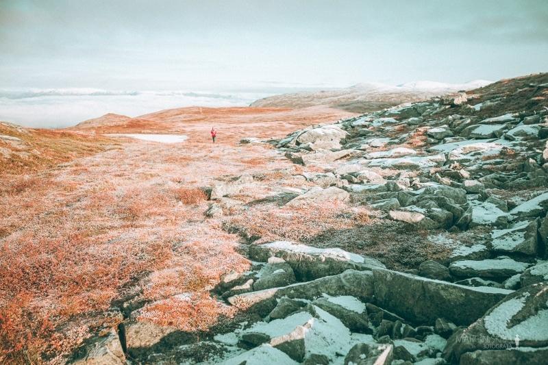 Tromso-Senja-Segla-Aurora-Borealis-31