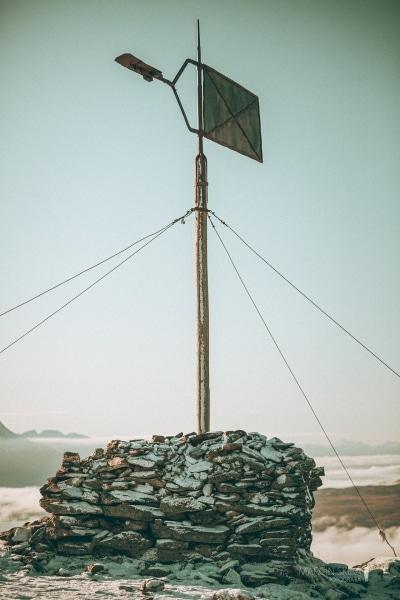 Tromso-Senja-Segla-Aurora-Borealis-37
