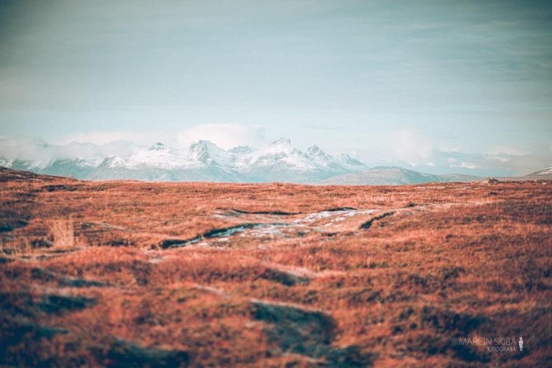 Tromso-Senja-Segla-Aurora-Borealis-41