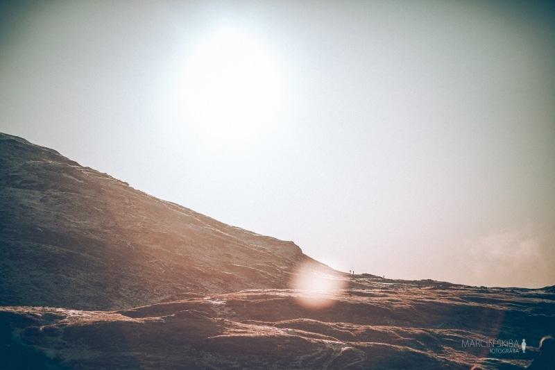 Tromso-Senja-Segla-Aurora-Borealis-42