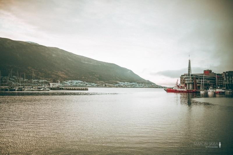 Tromso-Senja-Segla-Aurora-Borealis-5