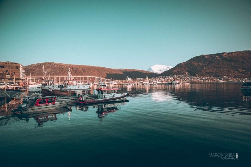 Tromso-Senja-Segla-Aurora-Borealis-56