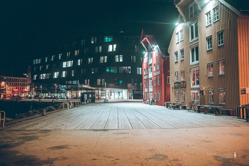 Tromso-Senja-Segla-Aurora-Borealis-67