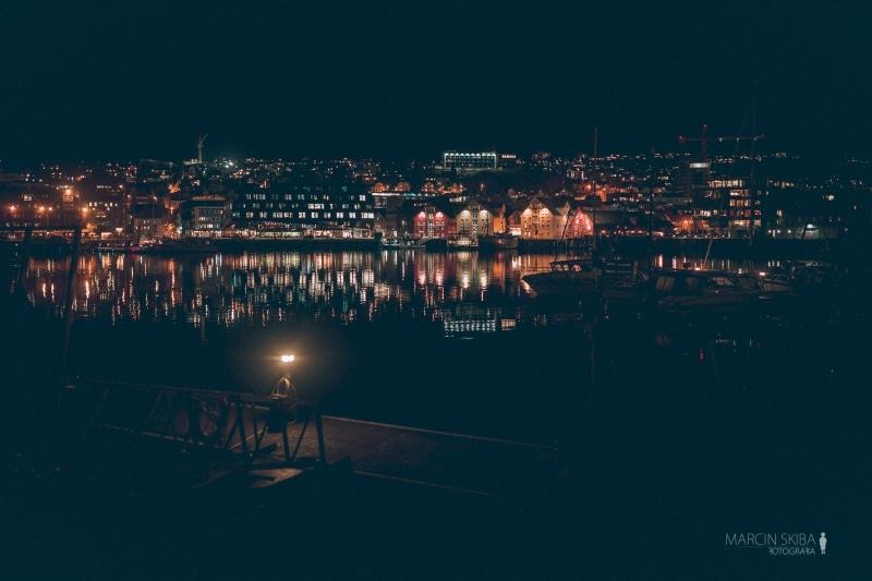 Tromso-Senja-Segla-Aurora-Borealis-70