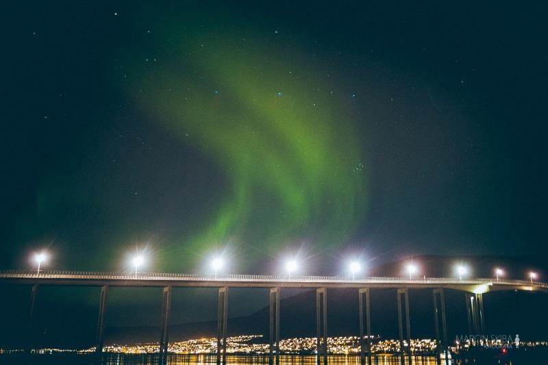 Tromso-Senja-Segla-Aurora-Borealis-74