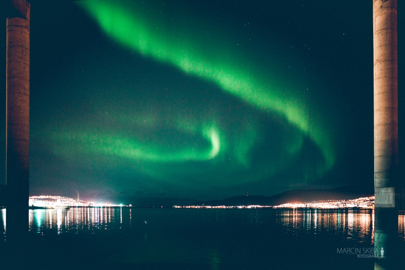 Tromso-Senja-Segla-Aurora-Borealis-75