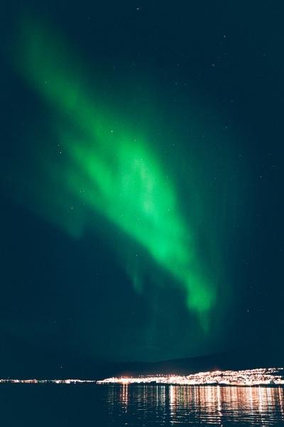 Tromso-Senja-Segla-Aurora-Borealis-76