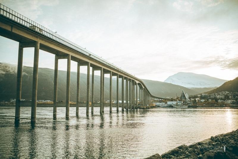 Tromso-Senja-Segla-Aurora-Borealis-8