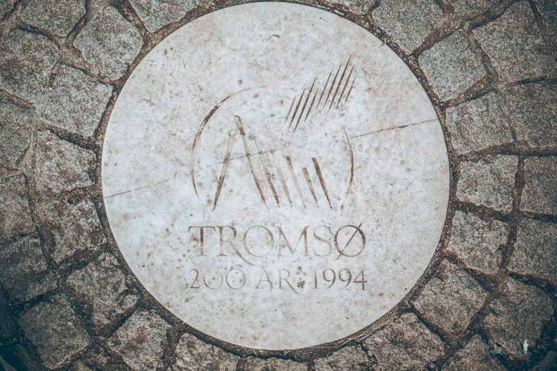 Tromso-Senja-Segla-Aurora-Borealis-82