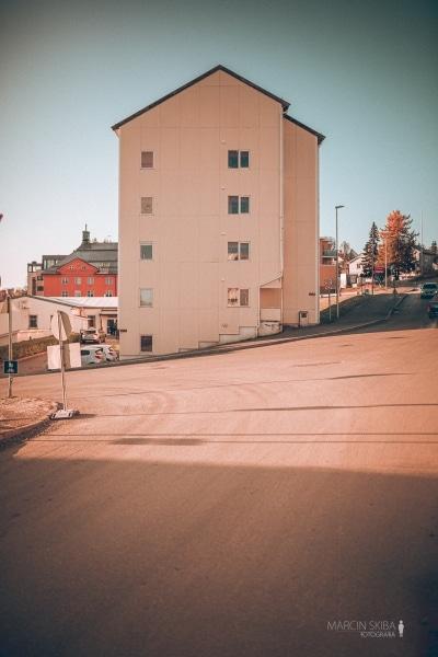 Tromso-Senja-Segla-Aurora-Borealis-84