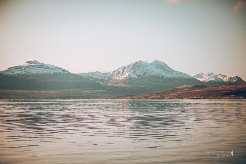 Tromso-Senja-Segla-Aurora-Borealis-92