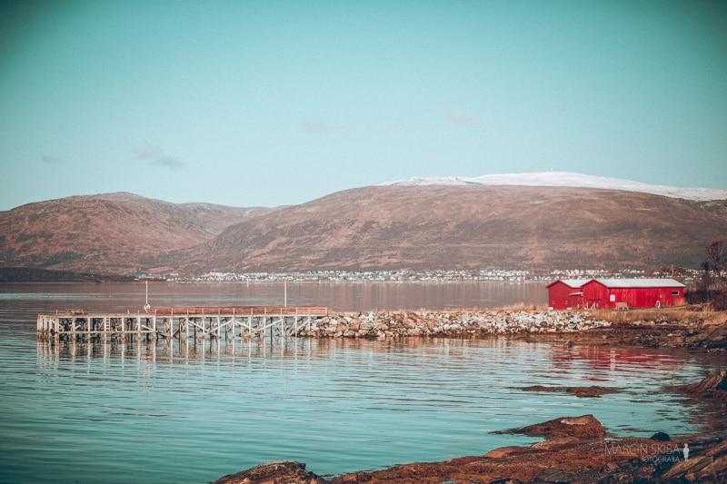 Tromso-Senja-Segla-Aurora-Borealis-93