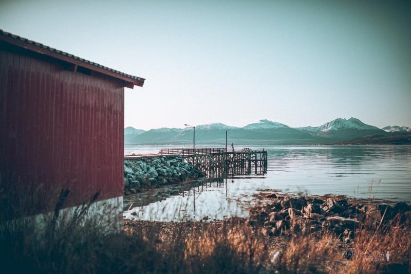 Tromso-Senja-Segla-Aurora-Borealis-97