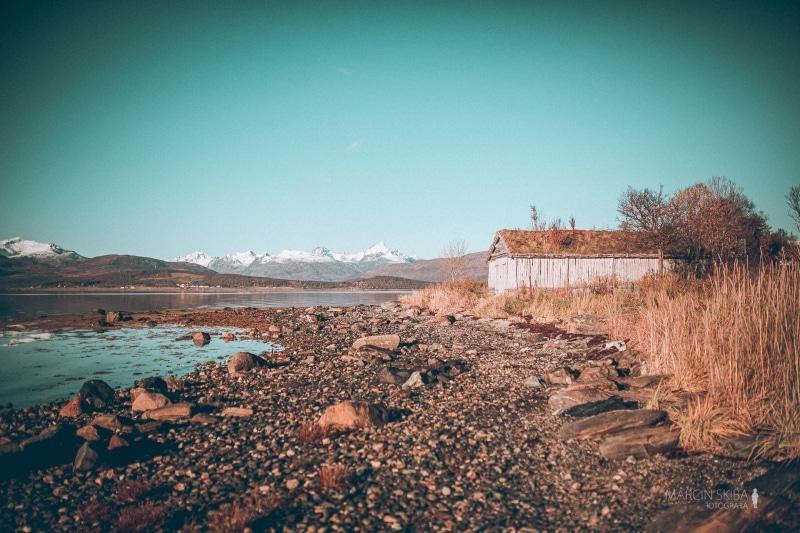 Tromso-Senja-Segla-Aurora-Borealis-99