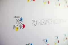 Koalicja Liderzy Pro Bono