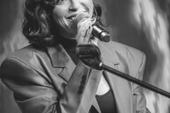 Koncert Natalii Kukulskiej Gala Dobroczyńca Roku 2021