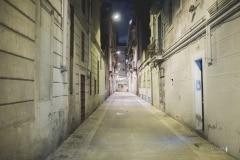 Barcelona streets and doors (11)