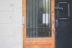 Barcelona streets and doors (15)